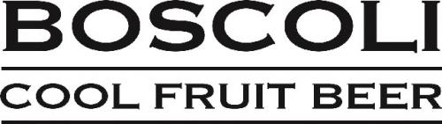 logo-Boscoli