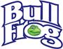 logo-BullFrog