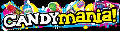 logo-Candymania