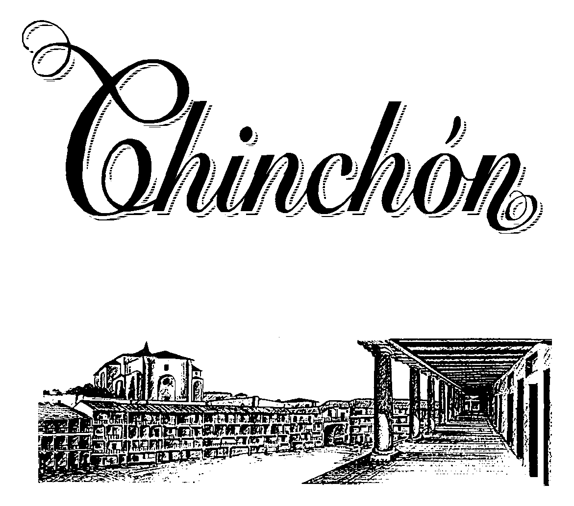 logo-Chinchon