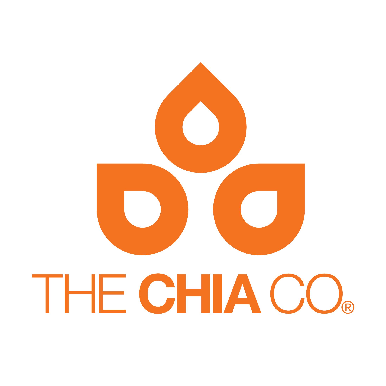 logo-ChiaShots
