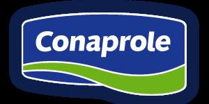 logo-Conaprole