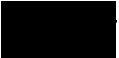 logo-Creatina
