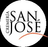 logo-SanJose