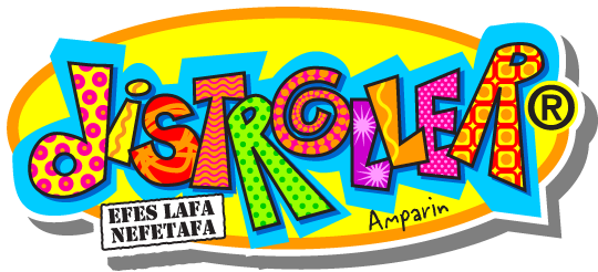 logo-Duval