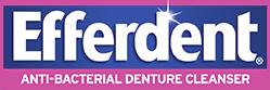 logo-Efferdent