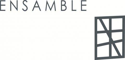 logo-Ensamble