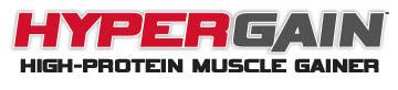 logo-HG