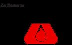 logo-LGL