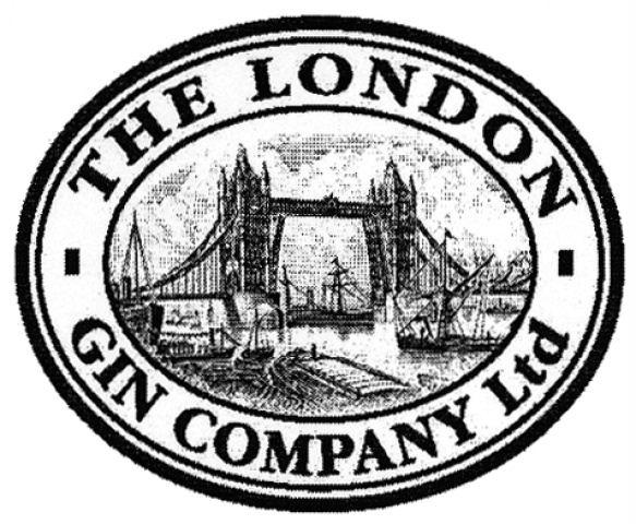logo-LondonG