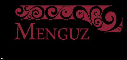 logo-Menguz