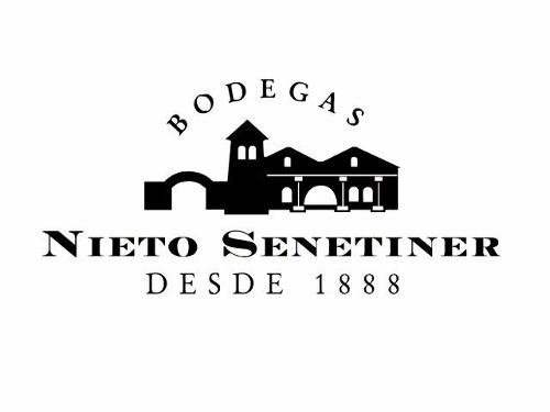 logo-Nieto