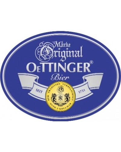 logo-Oettinger
