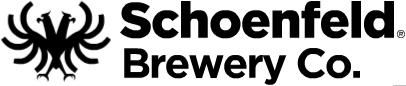 logo-Schoenfeld