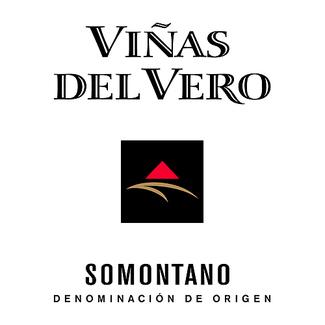logo-VDV