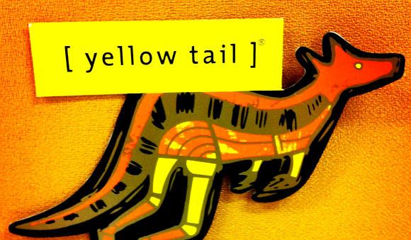 logo-YT