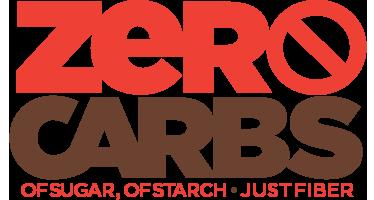 logo-ZeroCarbs
