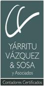 logo-Yárritu