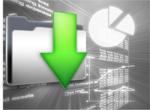 portabilidad_datos