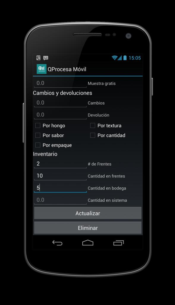 qprocesa_componente_movil_conteo_y_auditoria_de_producto