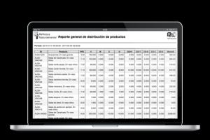 reportes_imprimir_laptop