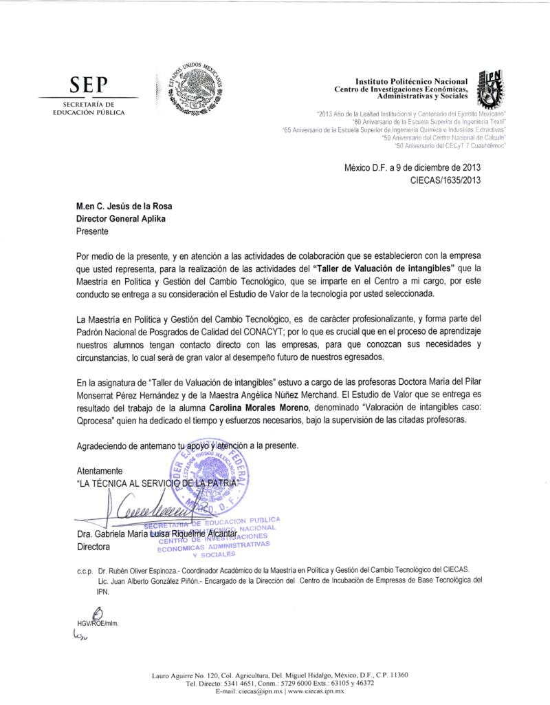 vinculacion_cieas_ipn_2013